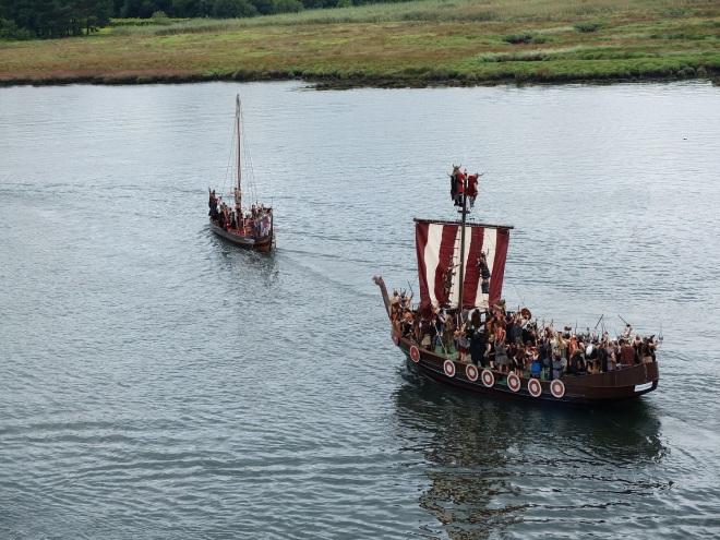 viking-1225541_19202
