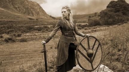 12475-vikings-lagertha-the-shieldmaiden-Bearbeitet2