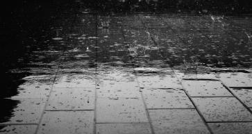 rain-122691_1280-2