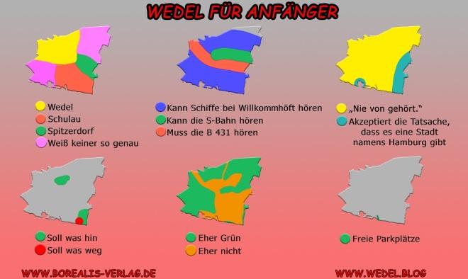 Karte 2