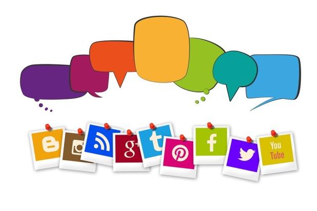 Wedel in den sozialen Medien – Wie viel Meckern istokay?