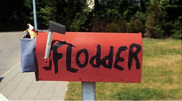 flodder-beste-nederlandse-tv-serie