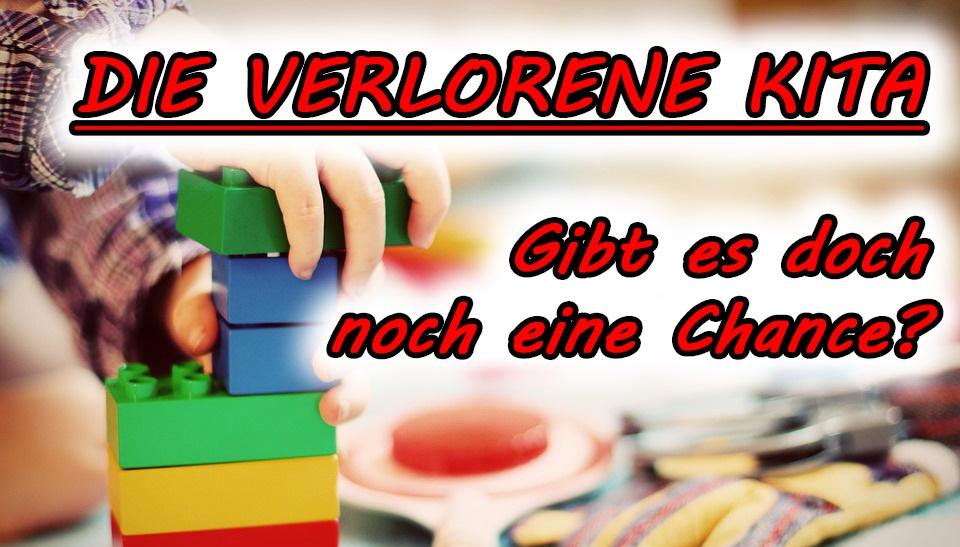 child-1864718_960_7202