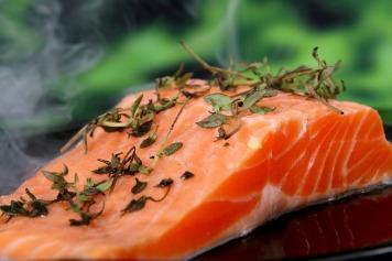 salmon-1238248_1280