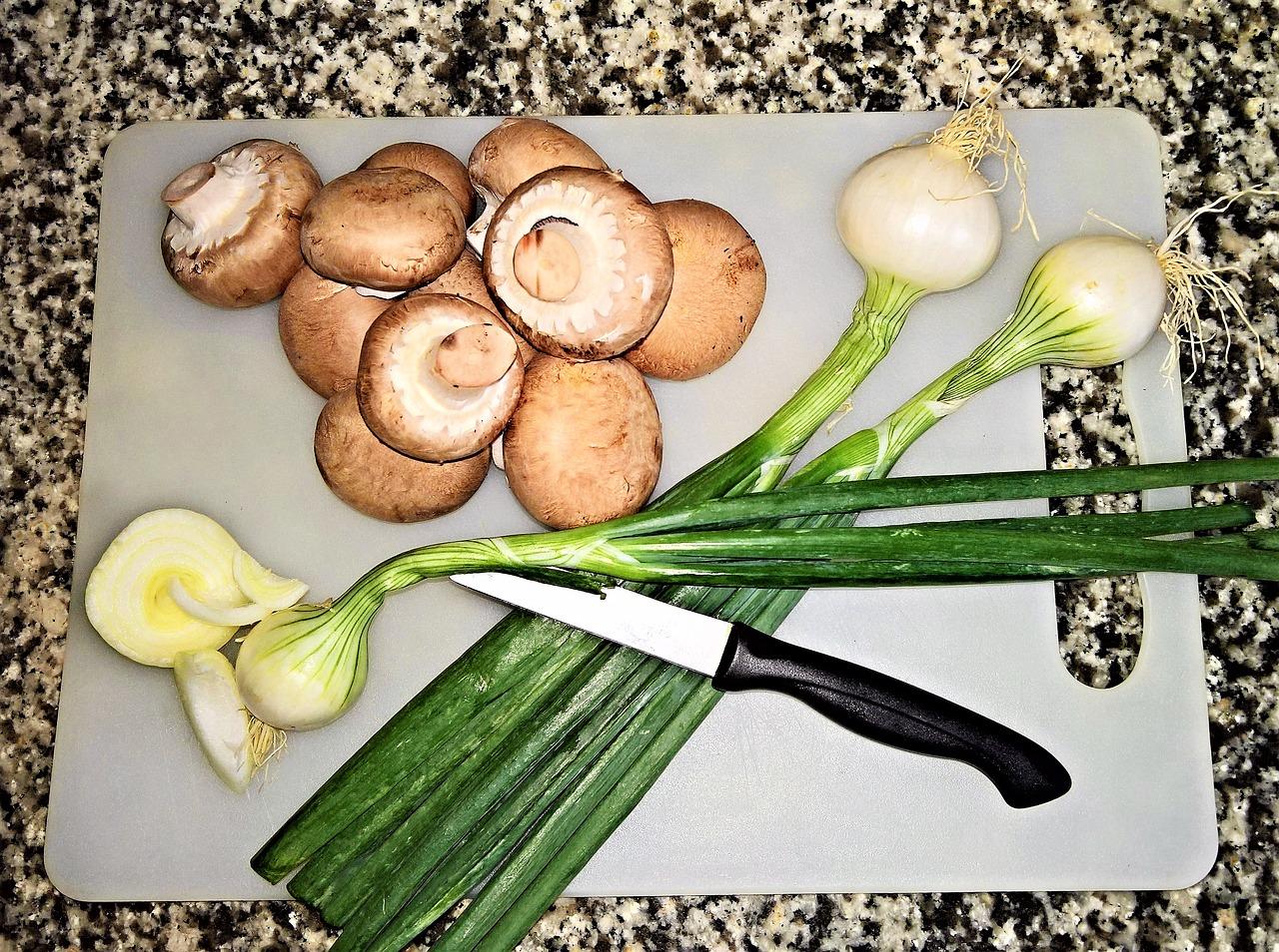 vegetables-2437490_1280