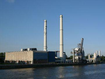 800px-Power-plant_wedel-elbe_hg