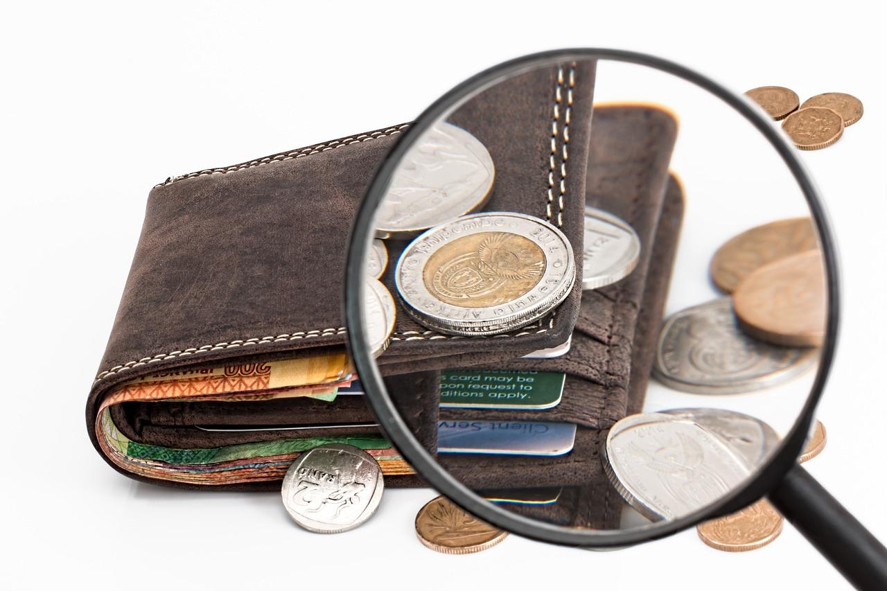 wallet-2292428_1280